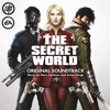 01 The Secret World Theme