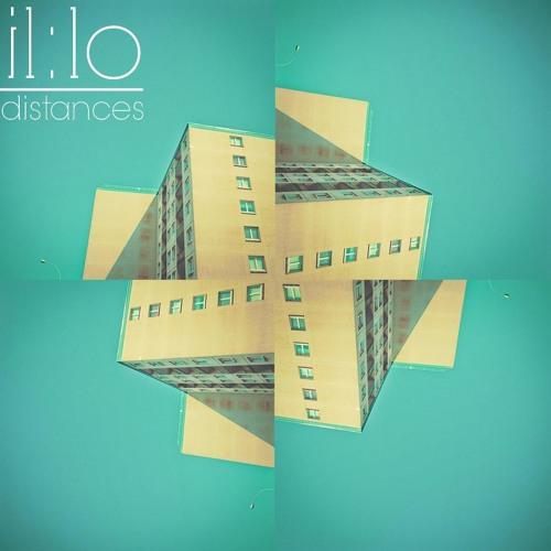 04 - Utrecht (EP Distances)