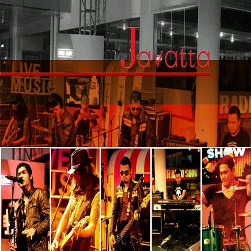 06.Javatta_Sweet Child O' Mine_Live @summarecon