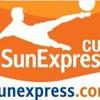 Zusammenfassung SunExpress-Cup Kassel 2013