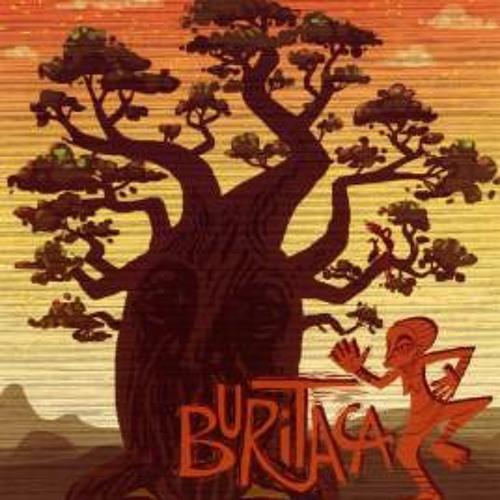BURITACA / Bambaraway