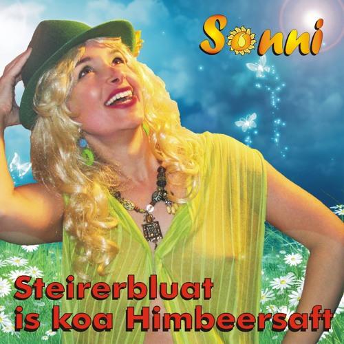 Shortcut Sonni Steirerbluat is koa Himbeersaft