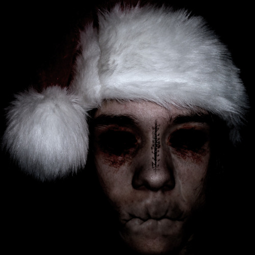 AbSolem-Santa's Slaughterhouse