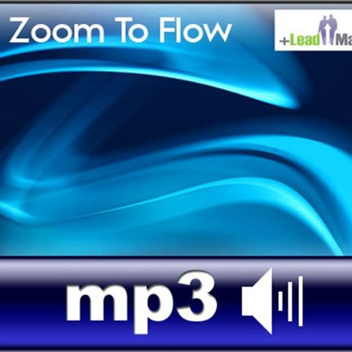 Zoom To Flow (Muestra)