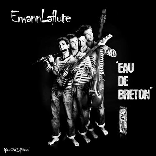 ARJAZZ by ErwannLaflute (Eau de Breton 2012)
