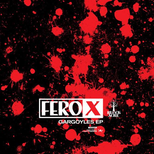 feroX - Gargoyle