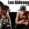 Eterno 2 pa 2 - Los Aldeanos