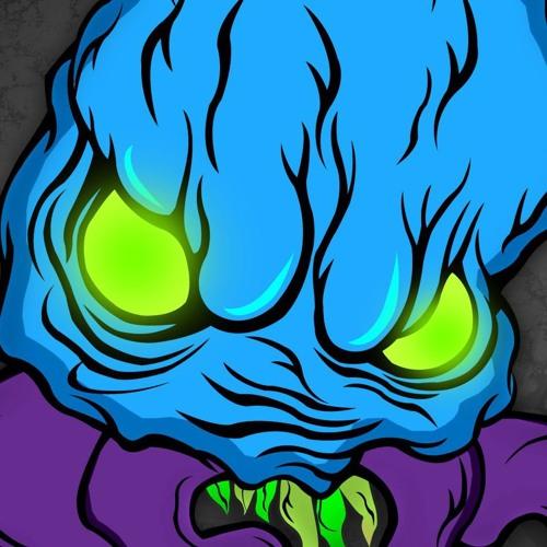 TrollPhace - Dat Bomb [CLIP]