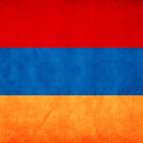 Philabeat - Armenia