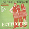 05 Mdma - Jacques Palminger and The Kings of Dub Rock