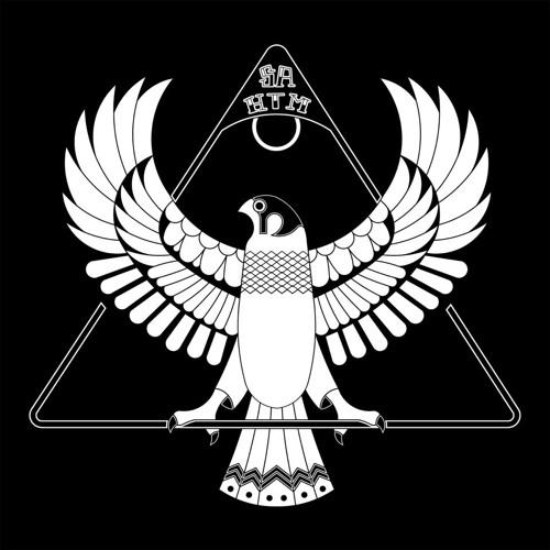Delphic - Baiya (Shadow Child remix)
