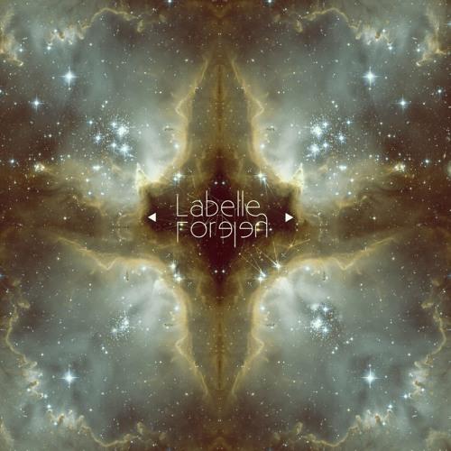 Labelle - Loreley