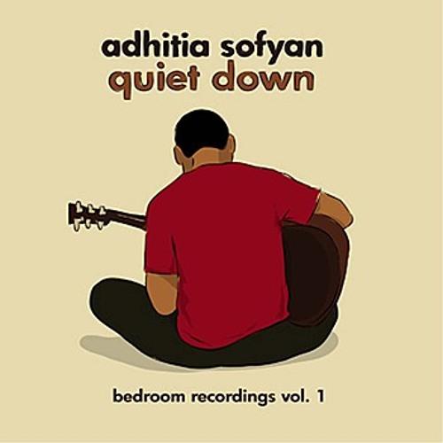 Adhitia sofyan - in to you