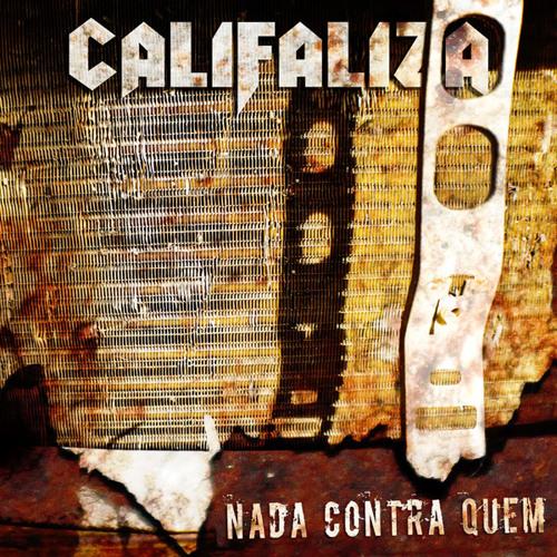 CALIFALIZA 07 Depois da Tempestade - Part. Thiago Gasparino (Somato)