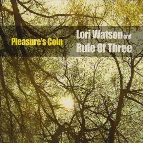 Lori Watson and Rule of Three - Floor