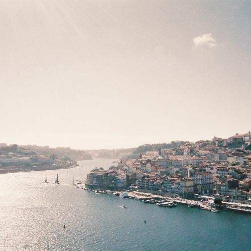 LASERS - Porto