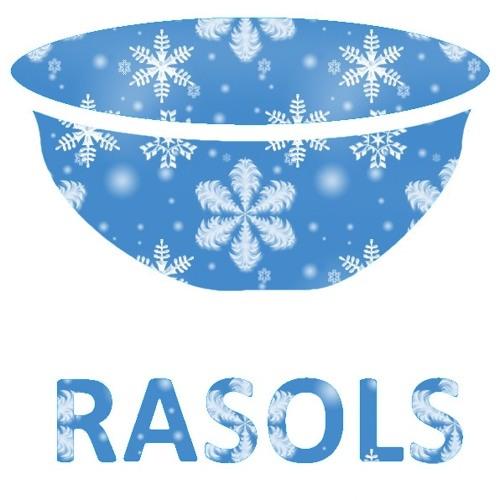 Rasols 2013.01.06 - Arno: Dub Techno (again)^11