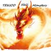 Hell Monster