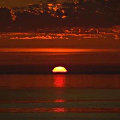 Dimitris Athanasiou - Sun Is Shining   ( free download )
