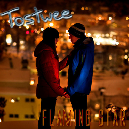 Tostwee - Flaming Star (Original Mix)