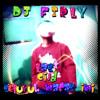 DJ FIRLY -