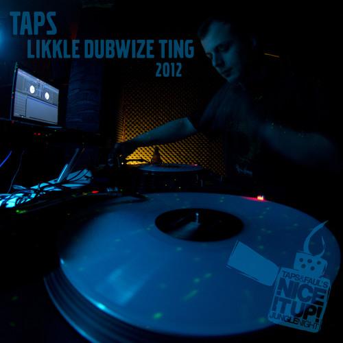 Likkle Dubwize Ting 2012   ---> dl link in description
