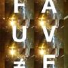 Fauve - Cock Music Smart Music (live pour Glory Box)