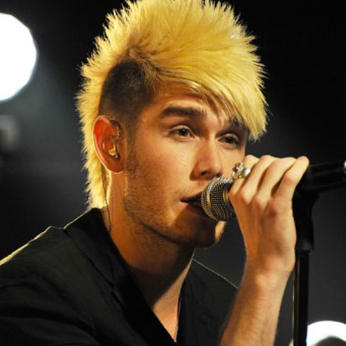 Direct from Hollywood: New Music From Colton Dixon On The Way!