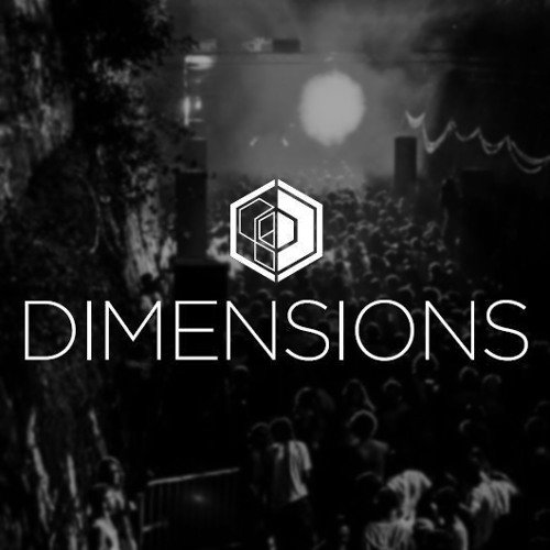 Live at Dimensions Festival 2012 - The Moat (Fort Punta Christo, Pula) - 07 SEP 2012