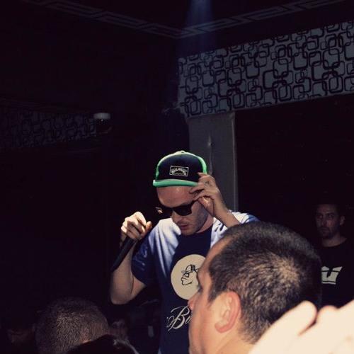 Bibanu MixXL feat PUYA & Delia - Gone