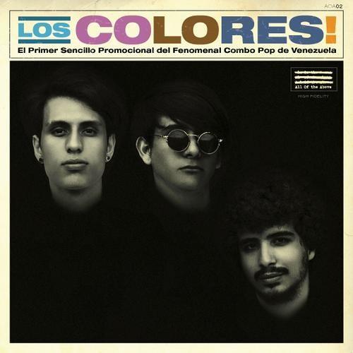 Clásico - Los Colores www.noseescribir.com