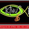 Coro Icthus - Reyes Son