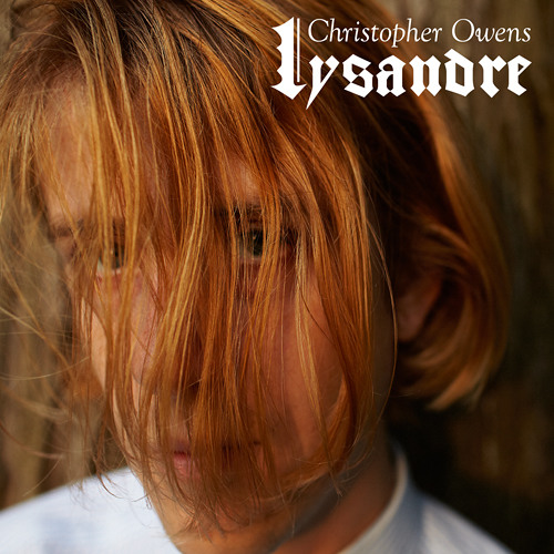 Christopher Owens - Here We Go Again