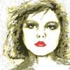 Blondie & Roberto Carlos - Unheard Of Glass (Bertazi Mashup)