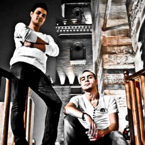 Carlos & Vega January 2013 Promo (C&V)