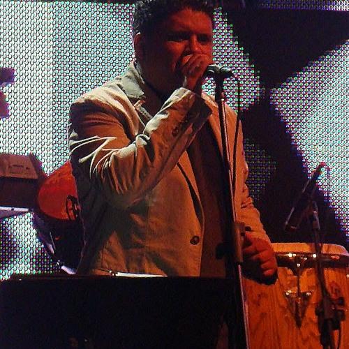 La Fuerza Del Corazon Live (El Sarao 2012)