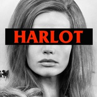 Misun - Harlot