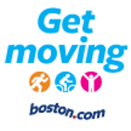 Get Moving Blogiversary!