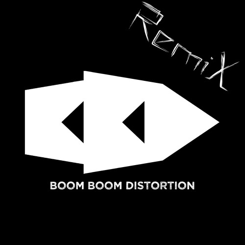 Point.Blank & Dirt Monkey BOH (boomboomdistortion remix) FREE//Dl