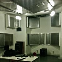 steim studio 1