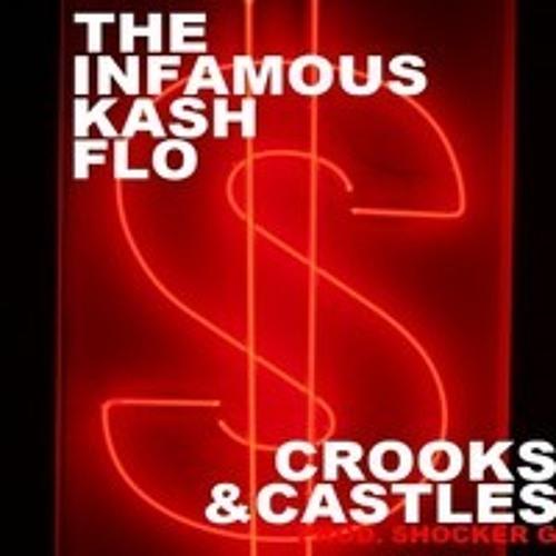 Crooks n Castles Produced by Shocker G