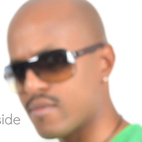 Mine Bengidzakiwe By Sabside Featuring Deborah & S-Tone