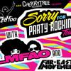 Lmfao Vs Nicki Minaj Vs Cobra Starship Vs The Cataracs Feel The Party Bass Mp3