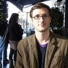 Nicolas Gougain, twitter est un outil à double tranchant