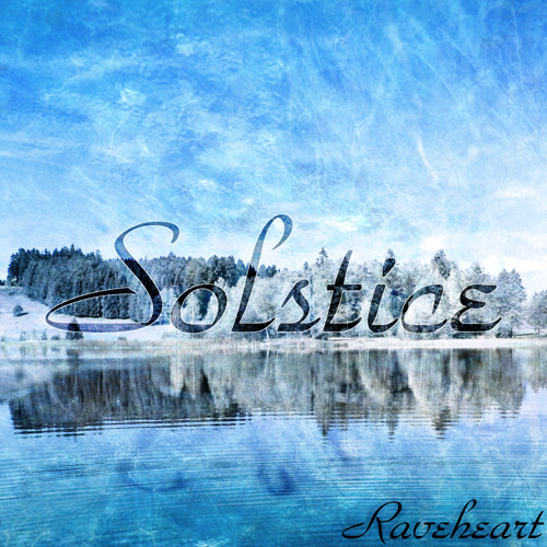 Solstice (Radio Cut)