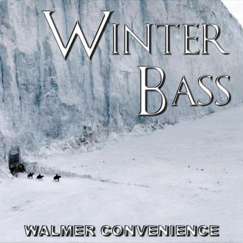 Sigrah ft. Kat Pearson - One Day (Original Mix) out 1/8/12 via Walmer Convenience WINTER BASS COMP