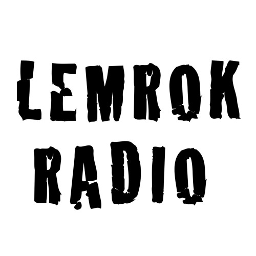 LEMROK RADIO - Jan 2013 (Mix only)