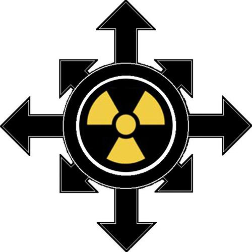 Masta [Sound Element] - STBB [305] Bring Tha Chaos!