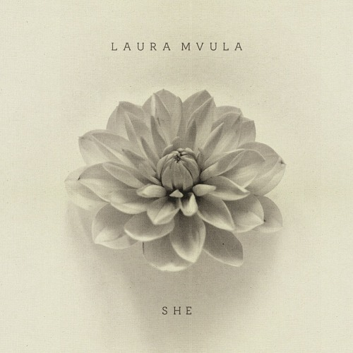 Laura Mvula - She