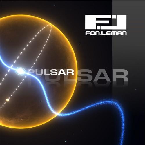 Fon.Leman - Pulsar (Original Mix)